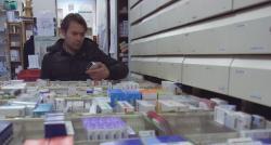 """France 3 mercredi dans """"Pièces à conviction"""" : """"Médicaments effets secondaires ou mortels ?"""""""